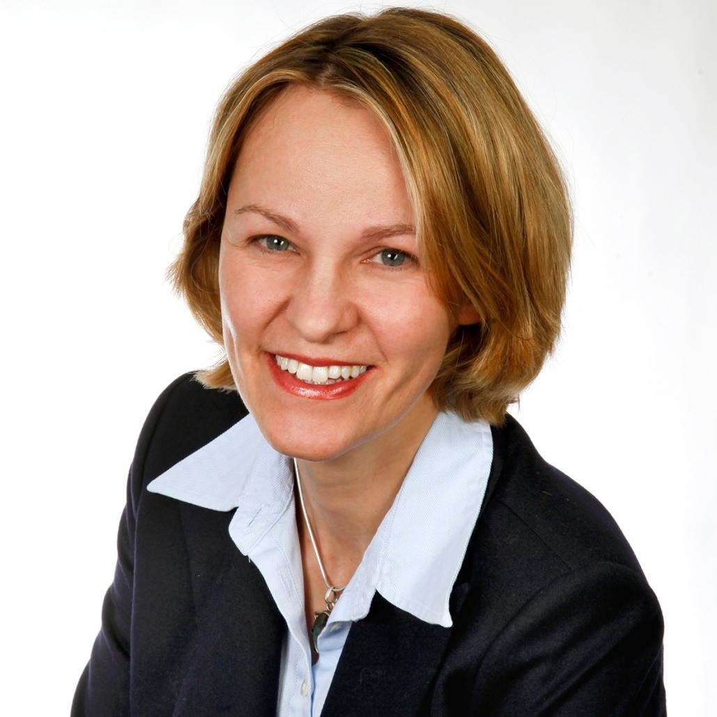 Bild von Rechtsanwältin Petra Otterbach, Rechtsanwälte JUDr. Henning & Kollegen, Starnberg.