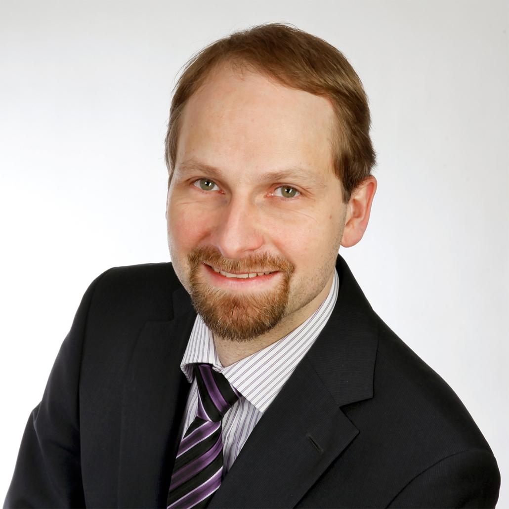 Bild von Rechtsanwalt Sebastian Böhm, Rechtsanwälte JUDr. Henning & Kollegen, Starnberg.