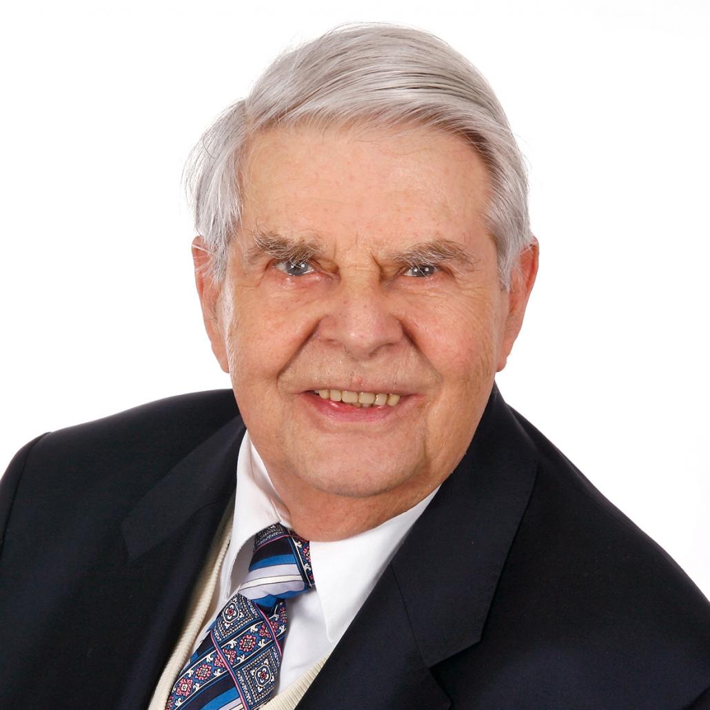Bild von Kanzleigründer, Rechtsanwalt und Fachanwalt für Steuerrecht, Jörgen Henning